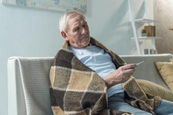 Koronawirus a grypa – co je łączy, a co różni?