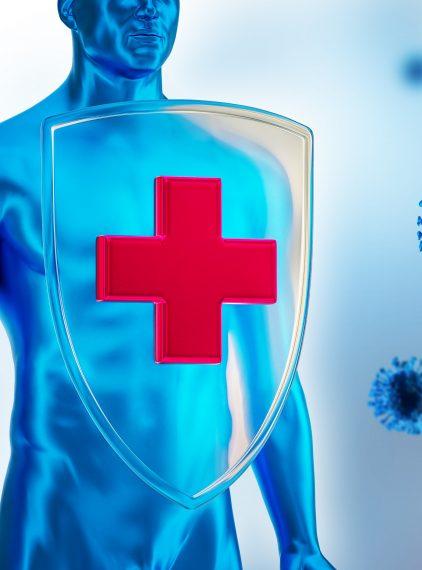 Odporność a choroby autoimmunologiczne