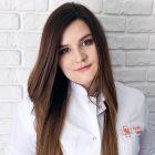 Karolina Kochańska