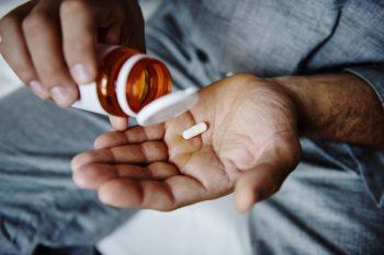 Czym są leki przeciwdrobnoustrojowe?