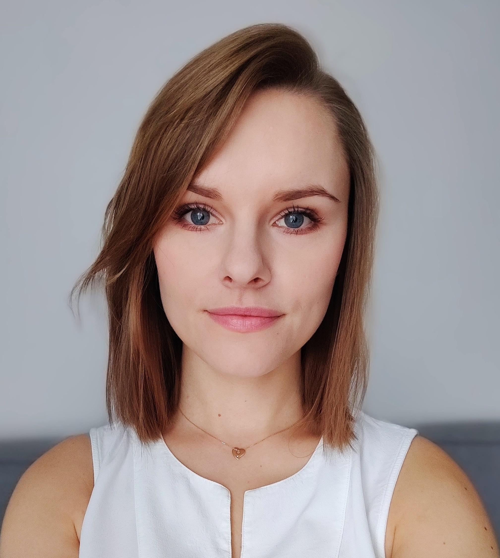 Natalia Sadowska