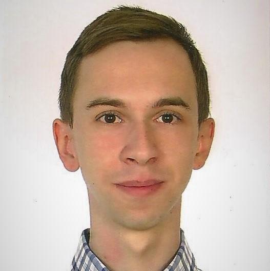 Dawid Wardecki