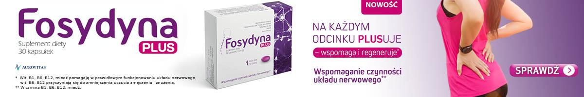 fosydyna